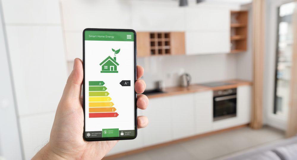 Energooszczędność budynku
