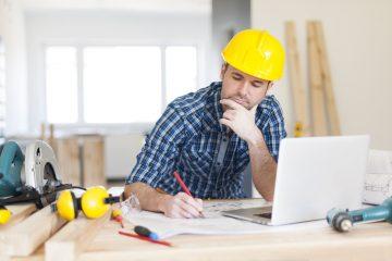 kierownik budowy