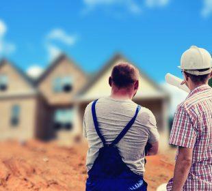 Jak znaleźć dobrą ekipę budowlaną?