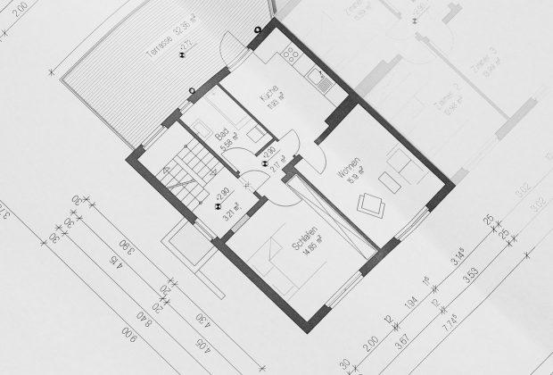 Gdzie i jak uzyskać zgodę na budowę domu jednorodzinnego?