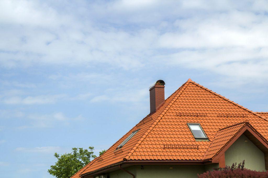 dach kpertowy