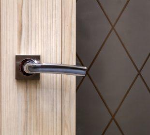 drzwi zewnętzne